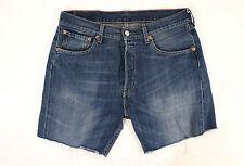 Levi's Original Vintage Shorts for Men