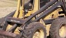 Skidsteer Overhaul Kit In Frame 4108 Diesel Made To Fit Ford Gehl Vermeer Melro