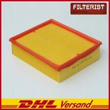 Luftfilter AUDI A4 B5 A6 C5 2,5 TDI ALLROAD VW PASSAT 2,5 TDI SKODA SUPERB