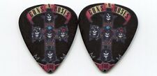 GUNS N ROSES Novelty Guitar Pick!!! #2