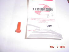 NEW TECUMSEH ESHA DUCK VALVE PUMP ELEMENT 630953 SMALL ENGINE CARB PARTS 2 CYCLE