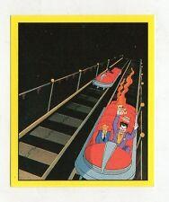 figurina - BATMAN 1993 PANINI - NUMERO 28