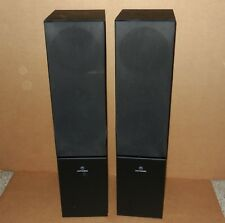 Linn Speakers Ebay