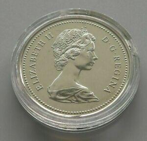 CANADA DOLLAR 1974 WINNIPEG #w15 095