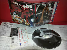 CD KID ROCK - DEVIL WITHOUT A CAUSE - JAPAN - AMCY-7118