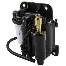 NEW For Volvo Penta Electric Fuel Pump Assembly 21545138 21397771