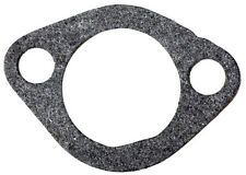 EXHAUST GASKET FOR TECUMSEH LAV50, & HS50, 5 HP VERTICAL AND HORIZONTIAL.