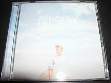 Cody Simpson Surfers Paradise CD - Like New