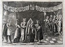 NIEDERLANDE HAUS HABSBURG 1477 DE HABSBURGSE NEDERLANDEN HABSBOURG HOLLAND
