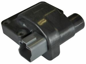 Ignition Coil For 1992-1997 Honda Accord 2.2L 4 Cyl 1993 1994 1995 1996 D758RP