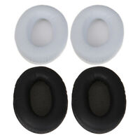 Replacement Earpads Ear Pads Cushions for Monster Beats By Dr.Dre Studio