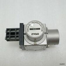 New Listingzygo Used 7006 Plane Interferometer Little Dent Opt I 248b402