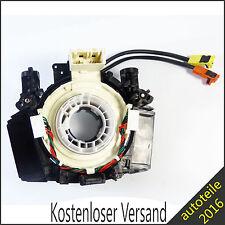 Neu Airbag Schleifring Wickelfeder CABLE CLOCK SPRING für Nissan Pathfinder