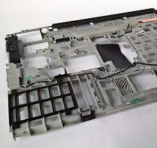 Genuine Lenovo ThinkPad T410/T410i Magnesium Structure Frame & Speakers 60Y5472