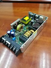 Cosel R100-24 24V Switching Power Supply