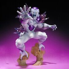 Dragon Ball Z figura Freezer, 14 cm PVC, Bola de Dragon