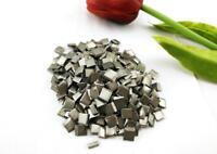 100 grams High Purity 99.95% Niobium Nb Metal Lumps