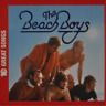 The Beach Boys-Beach Boys - 10 Great Songs (US IMPORT) CD NEW