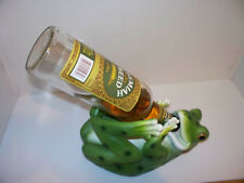 Frog Grog  HD26023
