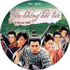 Hoa Bi - Phim Bo Trung Quoc