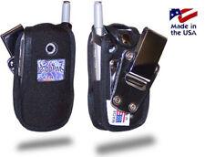 Motorola V710 E815 Turtleback Heavy Duty Phone Case