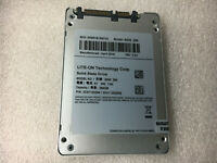 "NEW Lite-On S920 256 SSD 256GB 2.5"" SATA6.0Gbps 7mm Solid State Drive 5V--2.0A"