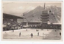 Zwischenkriegszeit (1918-39) Normalformat Sammler Motiv-Ansichtskarten aus Bayern und Deutschland