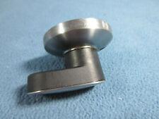 Jenn-Air, Whirlpool OEM Appliance Parts~Knob WPW10175692, KIP5D29