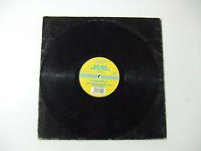 "Dee Rex – Soilent Green (Remix)-Disco Mix 12"" 33 Giri Vinile ITALIA 1996 Trance"