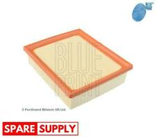 AIR FILTER FOR MITSUBISHI BLUE PRINT ADC42266