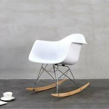 Admirable Scandinavian Rocking Chairs For Sale Ebay Pdpeps Interior Chair Design Pdpepsorg