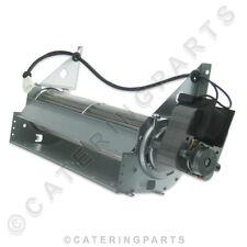 More details for rg27 genuine autonumis fridge / bottle cooler evaporator fan motor replaces jf81