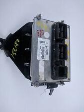 2008-2010 Mazda CX-9 Computer Brain Engine Control ECM ECU 850A-12A650-DE OEM