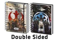 Rogue Star Wars Original (Unopened) Action Figures