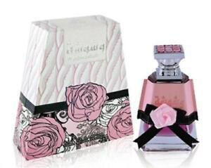 Washwashah 100ml Perfume Spray with Deodorant EDP by Lattafa