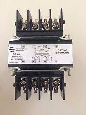 SP50KHR Hammond Power Solutions General Purpose Transformers, HPS Spartan Series