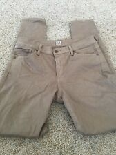 Citizen Of Humanity 30 Pants