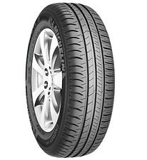 Michelin Energy Saver As P22550r17 93v Bsw 4 Tires Fits 22550r17