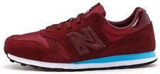 New Balance Größe 43 Herren-Turnschuhe & -Sneaker aus Textil