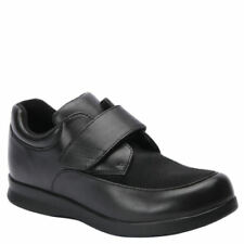 c729f755170d Drew Leather Casual Shoes for Men for sale
