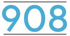 908-888-888* Vanity New Jersey 908 Area Code Phone Number
