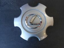 2003-2009 Lexus GX470 Silver Center Cap #74167A