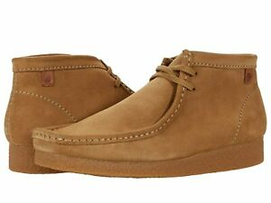 Man's Boots Clarks Shacre Boot