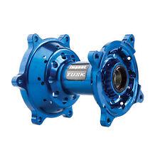 Tusk Rear Hub Blue,Kawasaki,KX125,KX250,KX250F,KX450F
