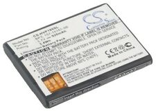 Cameron Sino 920mAh Battery 157-10151-00, BP3 for HP/Palm P160U, P160UEU, Veer