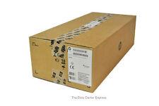 HP BL280C G6 L5640 2.26 12M 6C 1P 4GBR 598131-B21 Renew 1yr Seller Warranty