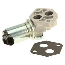 For Ford F-150 2002-2003 Delphi Idle Air Control Valve