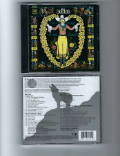 BYRDS - SWEETHEART OF THE RODEO *LEGACY EDITION* (2CD 2003) NEW   39 TRACKS