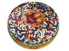 Jelly Belly Donut Shoppe Mix 28g Tin
