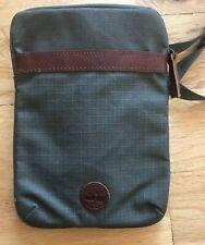 TIMBERLAND Mini Body Bag Shoulder Messenger Small Bag NEW